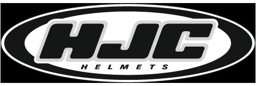 Logo Partner HJC Helmets