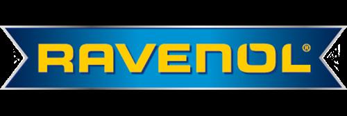 Logo Partner Ravenol